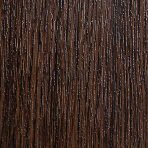 culori speciale Tamplarie - Dark Oak (Mooreiche 2)