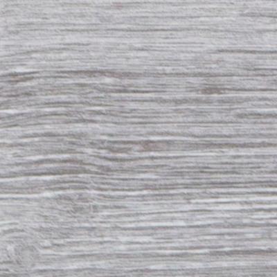 culori speciale Tamplarie - Sheffield Oak Concrete