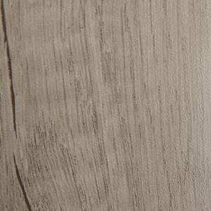 culori speciale Tamplarie - Mountain Oak
