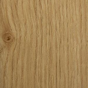 culori speciale Tamplarie - Irish Oak
