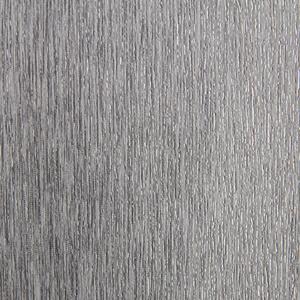 culori speciale Tamplarie - Aluminium Brush Effect