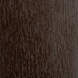 culori speciale Tamplarie - Chocolate Brown