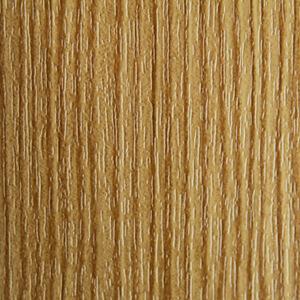 culori speciale Tamplarie - Mountain Pine