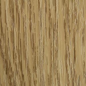 culori speciale Tamplarie - Natural Oak