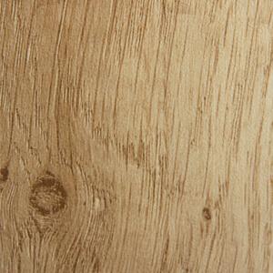 culori speciale Tamplarie - Desert Oak