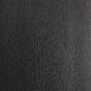 culori speciale Tamplarie - Earl Platinum