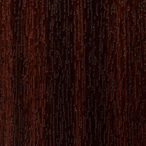 culori speciale Tamplarie - Sapeli