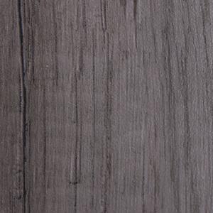 culori speciale Tamplarie - Monument Oak