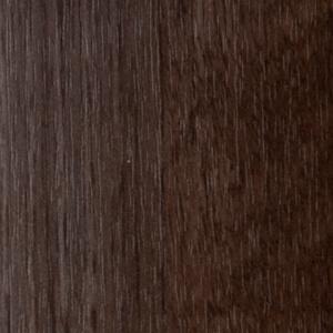 culori speciale Tamplarie - Siena PN
