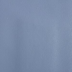 culori speciale Tamplarie - Signalgrau Smooth