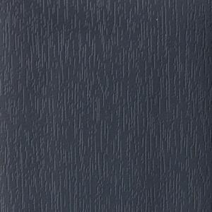 culori speciale Tamplarie - Slate Grey