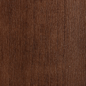 culori speciale Tamplarie - SoftCherry