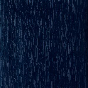 culori speciale Tamplarie - Stahlblau