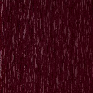 culori speciale Tamplarie - Weinrot