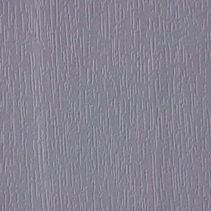 culori speciale Tamplarie - Grau