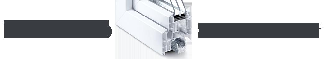 Termoplast - Rau Fipro Carpentry TRP 80