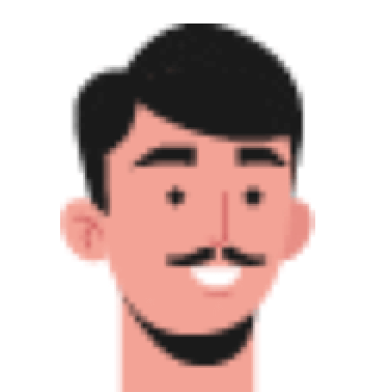 client termoplast avatar
