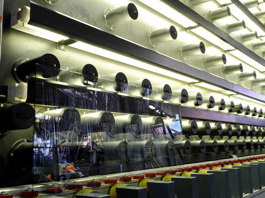 fabrica de sticla Termoplast