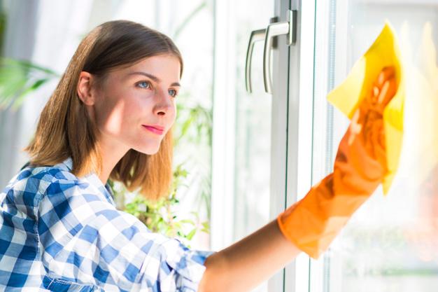 Sfaturi utile pentru întreținerea ferestrelor